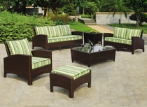 Maroma Living Set of Four (MF)
