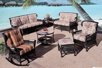 Longport Living Set of 4 (MF)