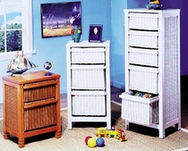 Five Drawer Unit STC825 (UPS $70)