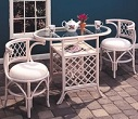 Three Piece Dining Sets