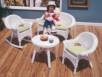 Kiddie Plantation Set