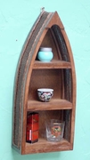 Boat Shelf (UPS $25) (40% Off!)