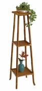Plantation Plant Stand (UPS $20) (40% Off!)