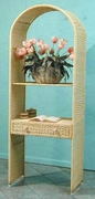 Elk Etagere w/ Drawer (MF) (50% Off!)
