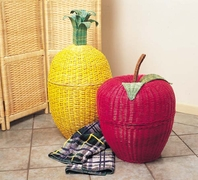 Fruit Hampers (40% Off!)
