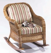 Cancun Rocker (UPS $115)
