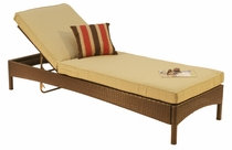 Rolston Chaise Lounge (MF)