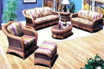 Moroccan Living Set of 6 (MF)