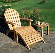 Adirondack Chair (MF)