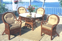 Sovereign Dining Set/5 (MF)
