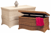 Town & Country Storage Chests Click picture for details