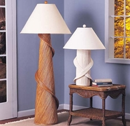 Table Lamp (UPS $45) (38% Off!)