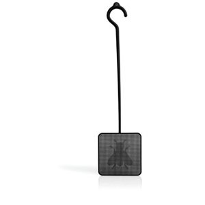 Magnetic Fly Swatter
