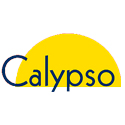 Calypso Cards Redefined Magnets