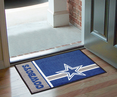 dallas cowboys rug dallas cowboys rug inspired logo 28861