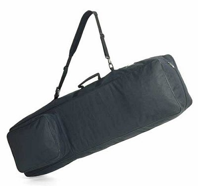 Out-of-Towner II Golf Travel Bag