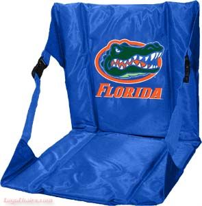Florida Stadium Seat Cushion