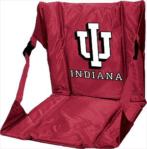 Indiana Stadium Seat Cushion