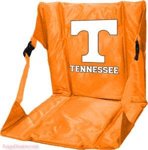 Tennessee Stadium Seat Cushion