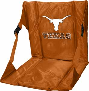 Texas Stadium Seat Cushion
