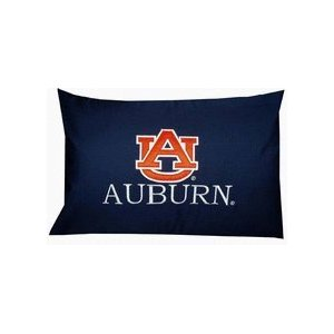 Auburn University Travel Pillow