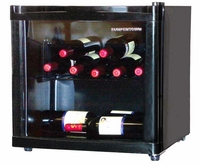 Sunpentown Wine Coolers