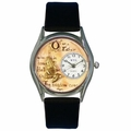 Personalized Lord's Prayer Watches