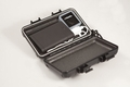 iTrail GPS Data Logger Pro with Magnetic Case