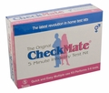 Check Mate Semen Detection Kit