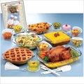 Anchor Hocking Glass Ovenware