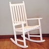 Achla Designs Rocking Chair OFR-03