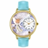 Personalized Angel Unisex Watch