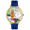 Personalized Aristo Cat Unisex Watch