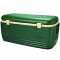 Igloo 100 Qt. Sportsman Cooler 11471