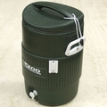 Igloo 5 Gallon Beverage Cooler 42051