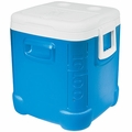 Igloo 48 Qt. Cooler 44347