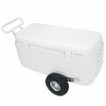 Igloo 120 Qt. Cooler 44423