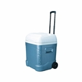 Igloo 70 Qt. MaxCold 70-Ice Blue/White 45332