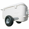Igloo 100Qt All Terrain 5 Day Cooler 44422