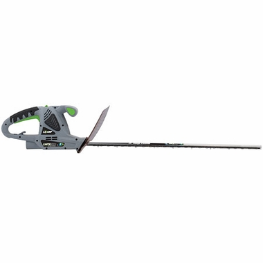 "Earthwise 24"" Electric Hedge Trimmer HT10024"
