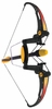 Surefire Kid Compound Bow X2