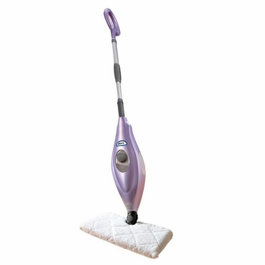 Shark® S3501-N Professional Steam Pocket™ Mop