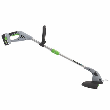 "Earthwise 12"" String Trimmer CST00012"