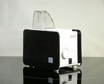 Sunpentown Mini Humidifier
