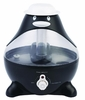 Sunpentown Ultrasonic Penguin Humidifier