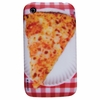 Pizza iPhone Cover