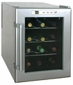 Sunpentown Wine and Beverage Cooler 12-Bottle