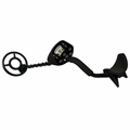 Bounty Hunter Metal Detector DISC33