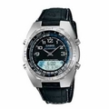 Casio Pathfinder Watch AMW700B-1AV