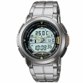 Casio Pathfinder Watch AQF100WD-9BV